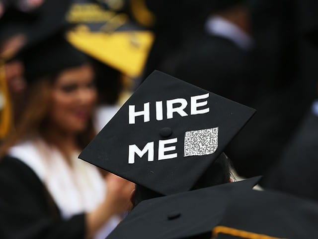 DHS Opposes GOP's Stealth Bill to Outsource College Graduate Jobs