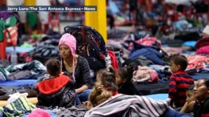 9th Circuit rules asylum applicant has right to go before judge, setting up Supreme Court showdown