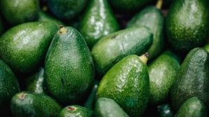 America would run out of avocados in weeks if Trump shuts border with Mexico, grower warns